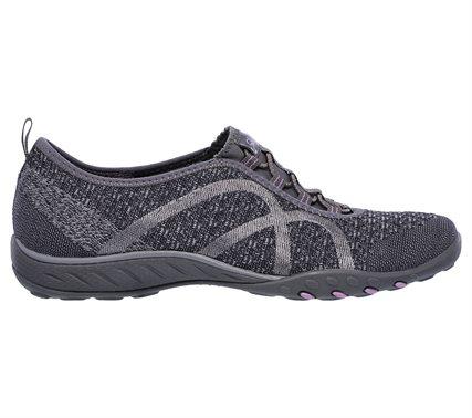 26ef6c1d3be Παπούτσια Skechers.   Επίσημο e-shop Skechers.gr (GR)